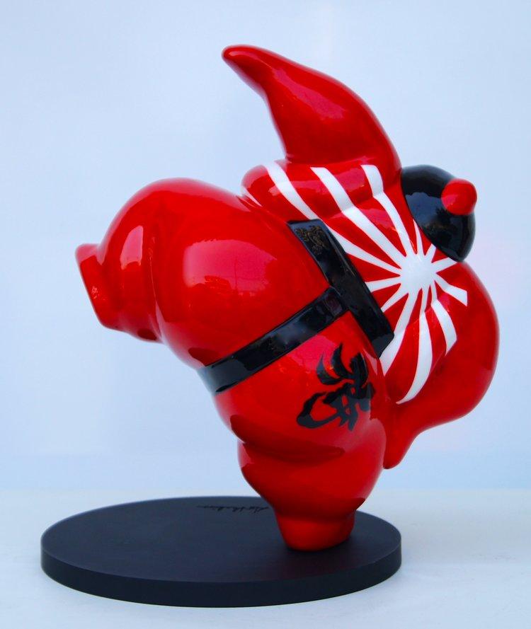 xs_sumorai_shiko5.jpg