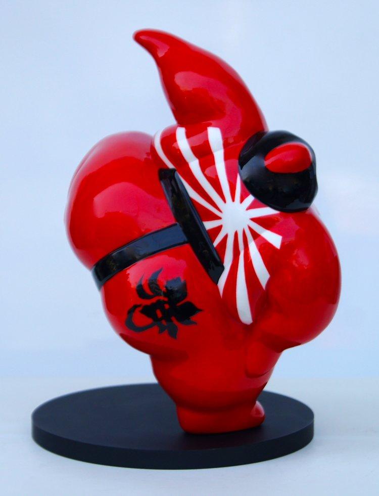 xs_sumorai_shiko6.jpg