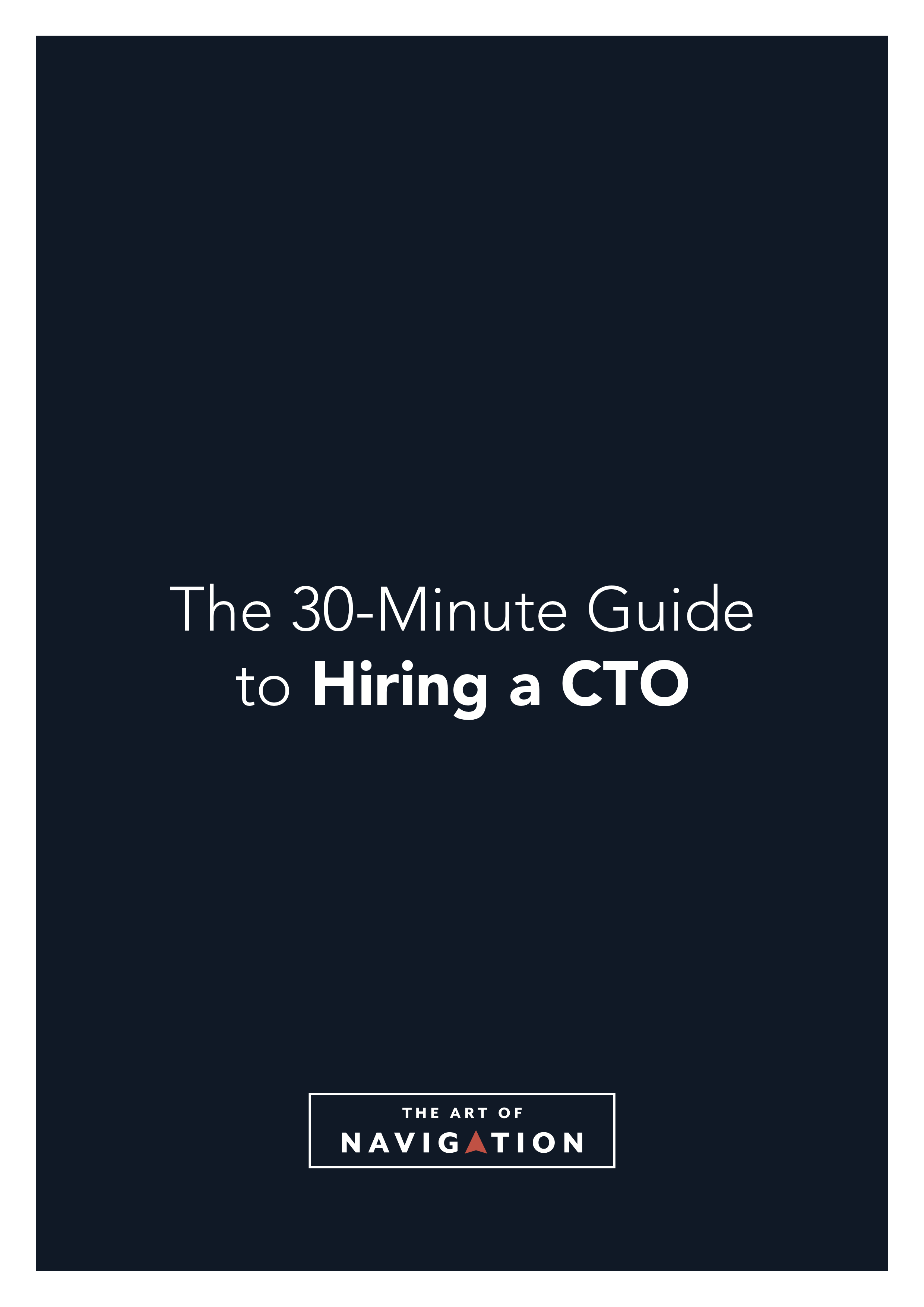 The30MinuteGuideToHiringACTOCover.png