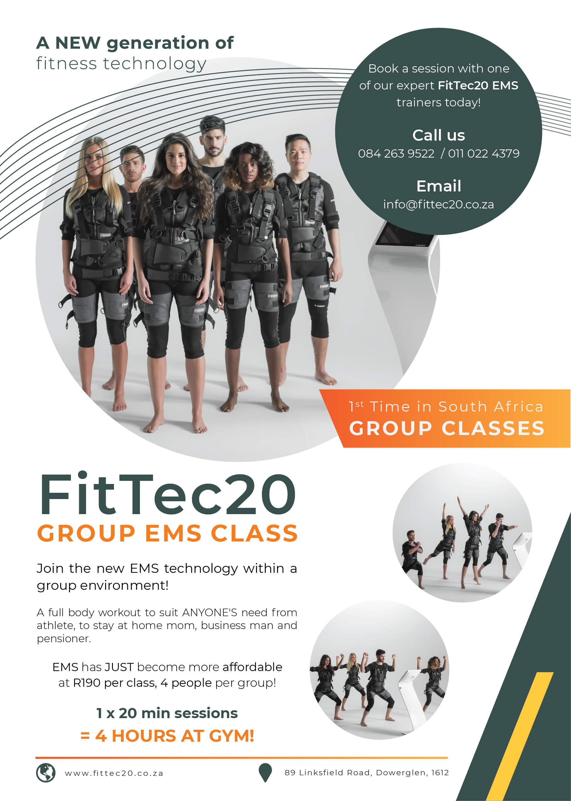 FitTec20 EMS Studio_Group Class Flyer-02.png