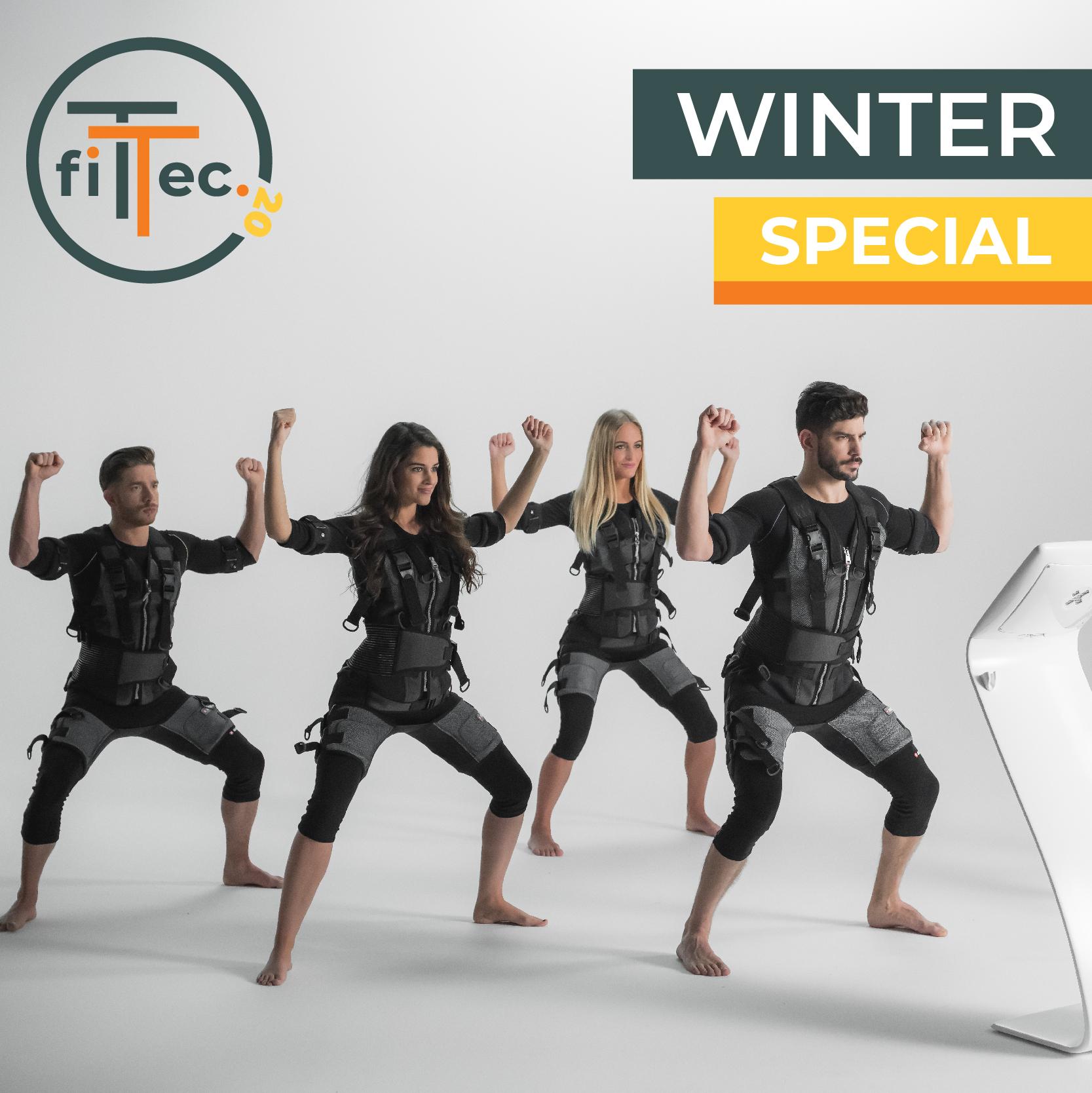 Winter Special.jpg