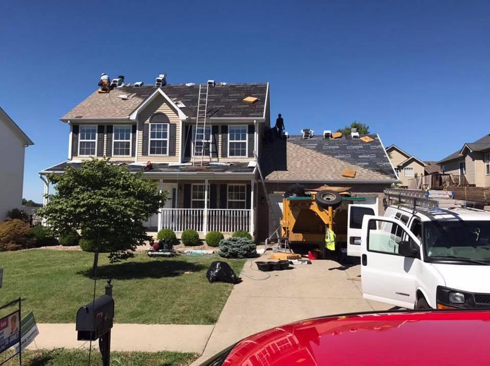 emergency-roofing-ironton-ohio