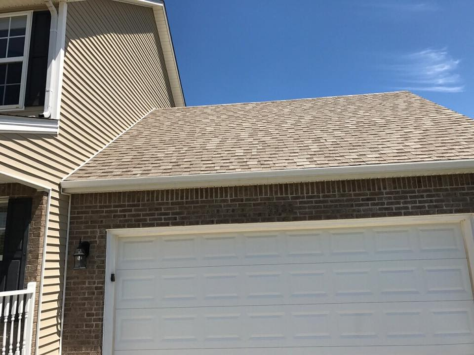 residential-roofing-ironton-oh