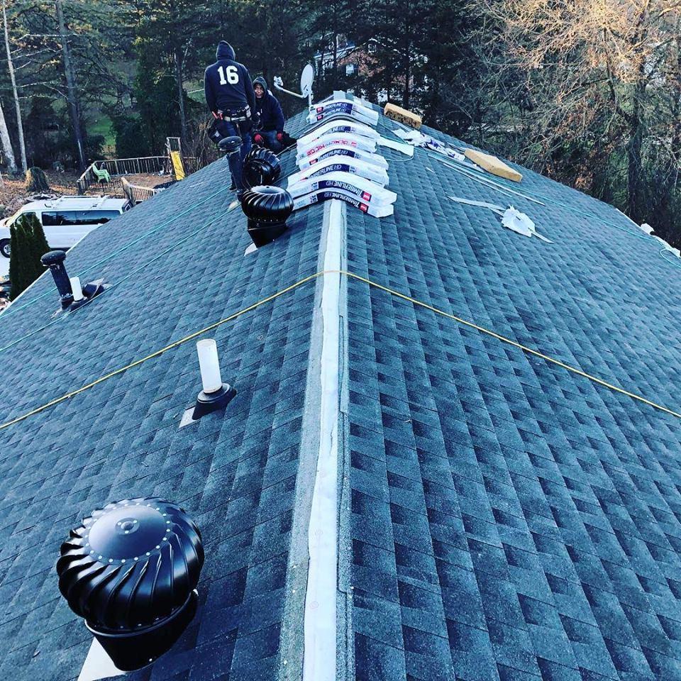 finance-roof-ironton-oh.jpg