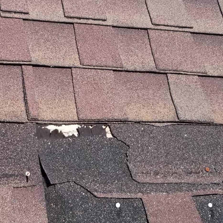 wind-damaged-roof.jpg