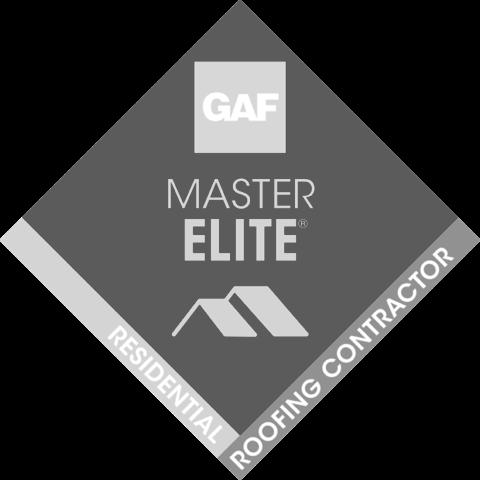 GAF Master BW.png