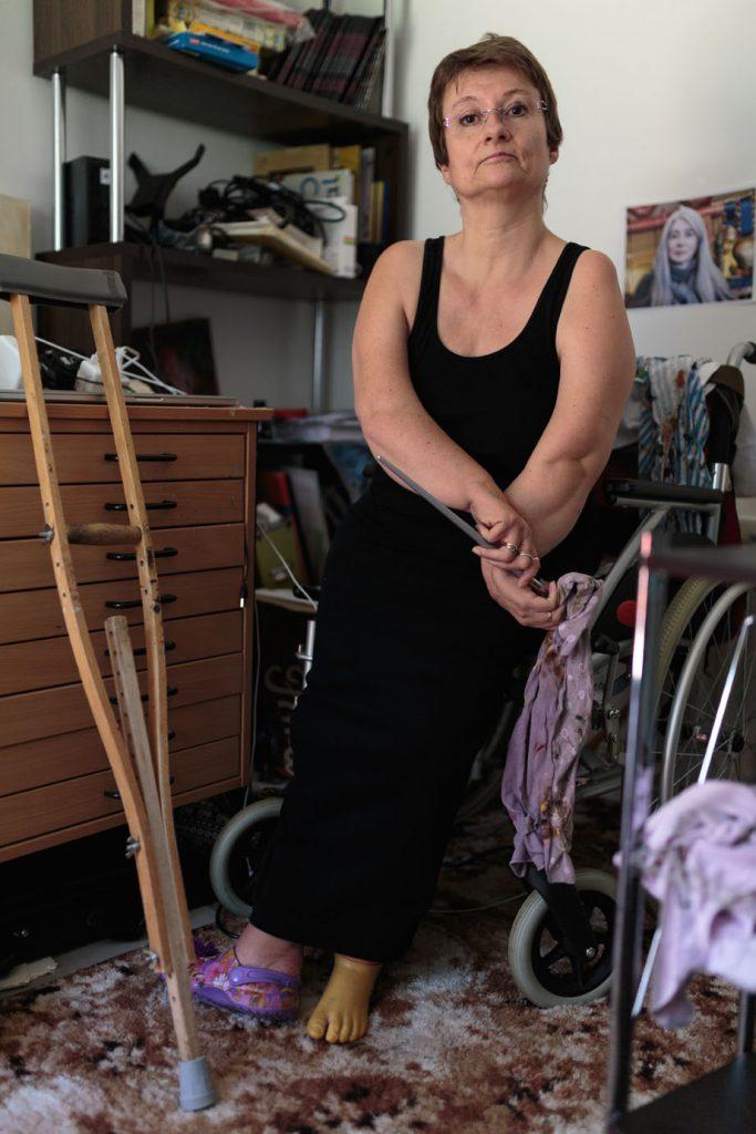 Tanya_Raabe-Webber-Copyright-Laura-Dicken_web-683x1024.jpg