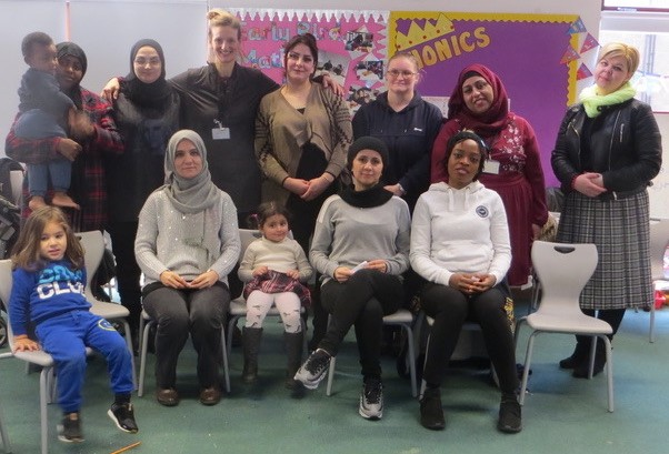 R2. West Park Primary School_Drama for Mothers.jpg