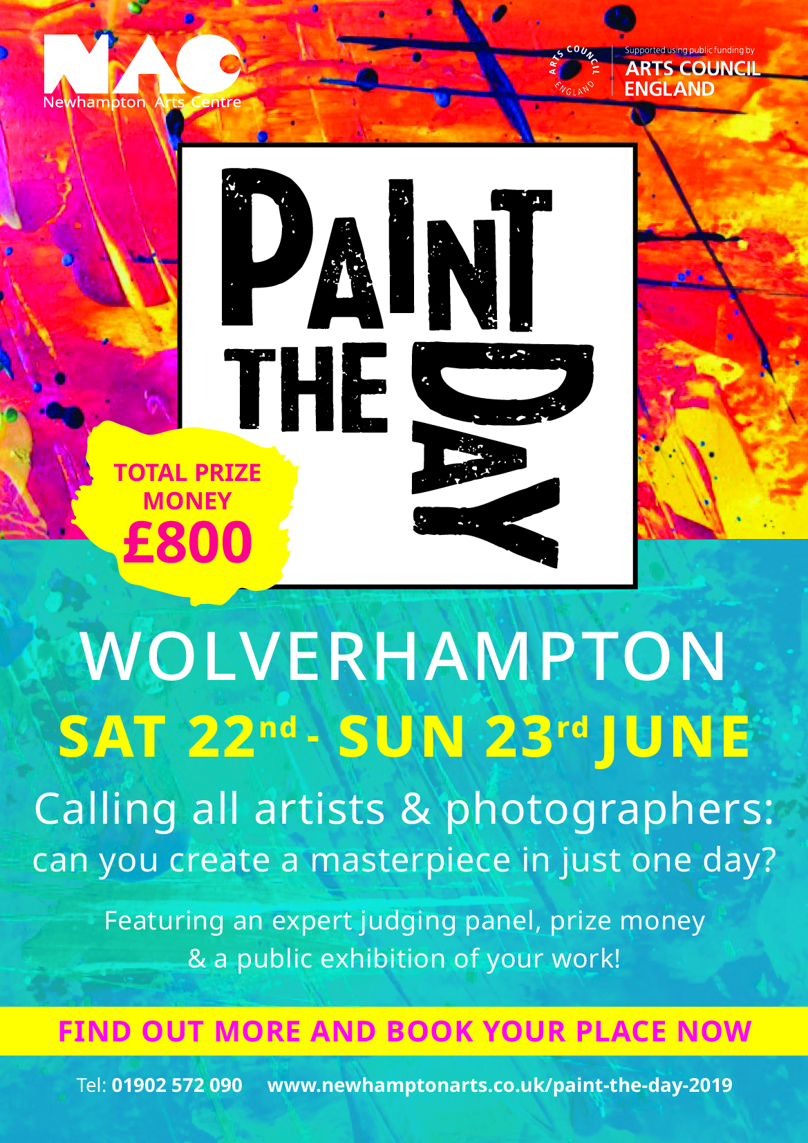 PAINT THE DAY A3 POSTER 2019_PRESS.jpg