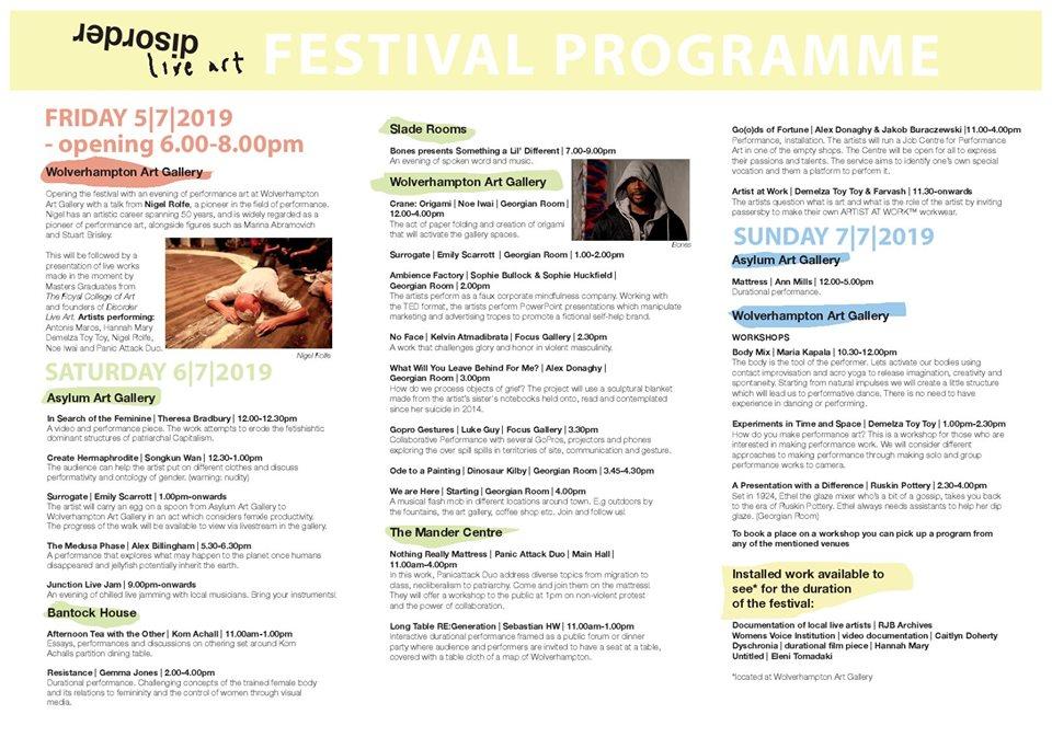 Festival Programme_flyer_2.jpg