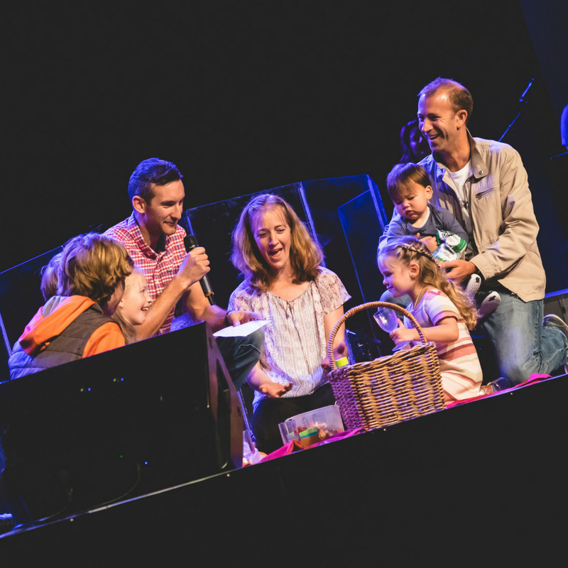 family_on_stage.jpg