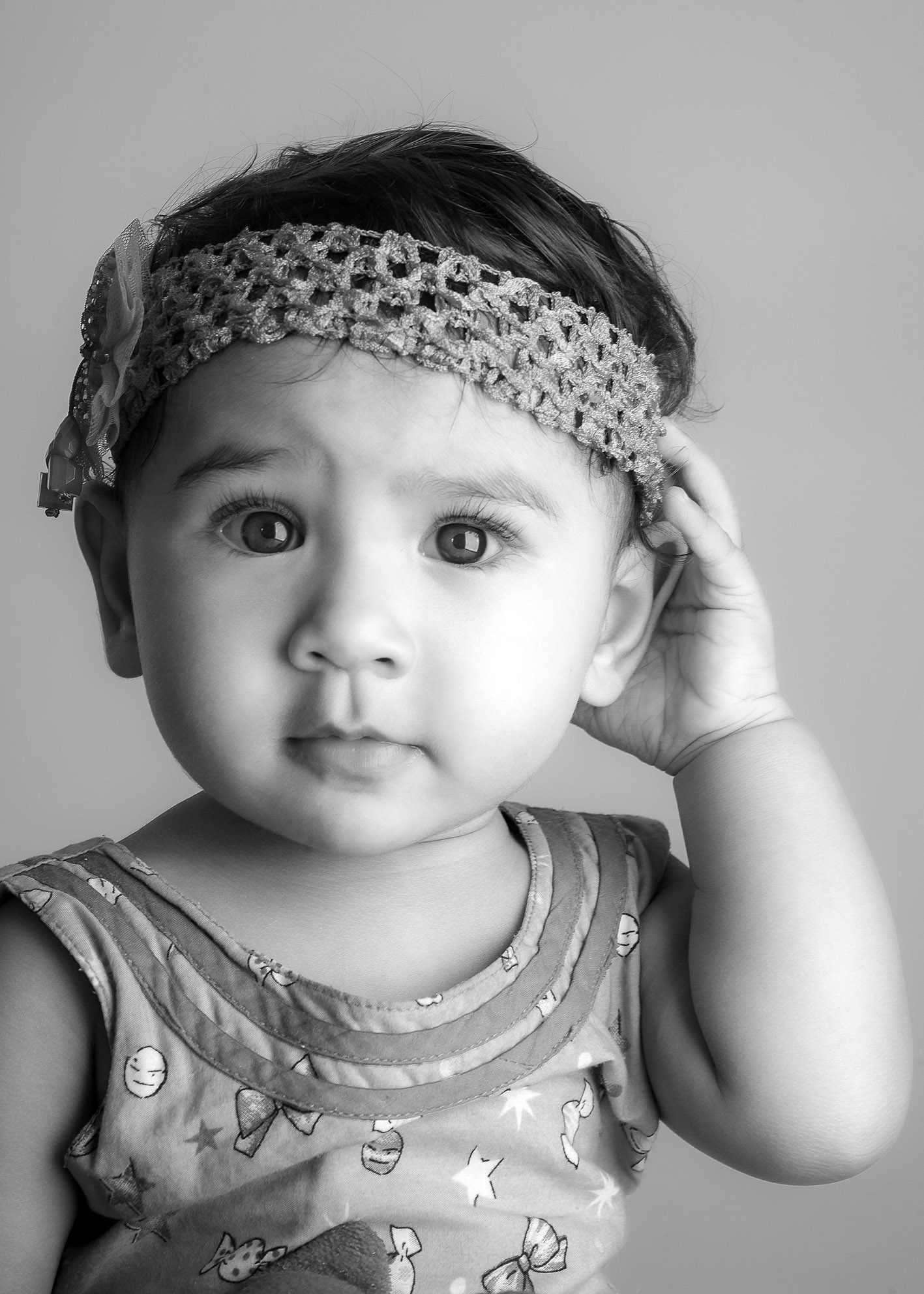 Studio Light by Azhar | Kids, New Born, Infant Photography | Azhar Photography.jpg