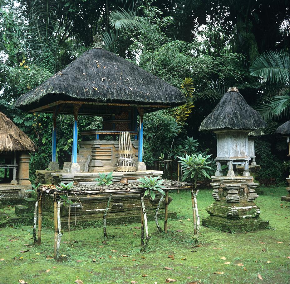 Sanctuary- Balinese temple altars jpg.jpg