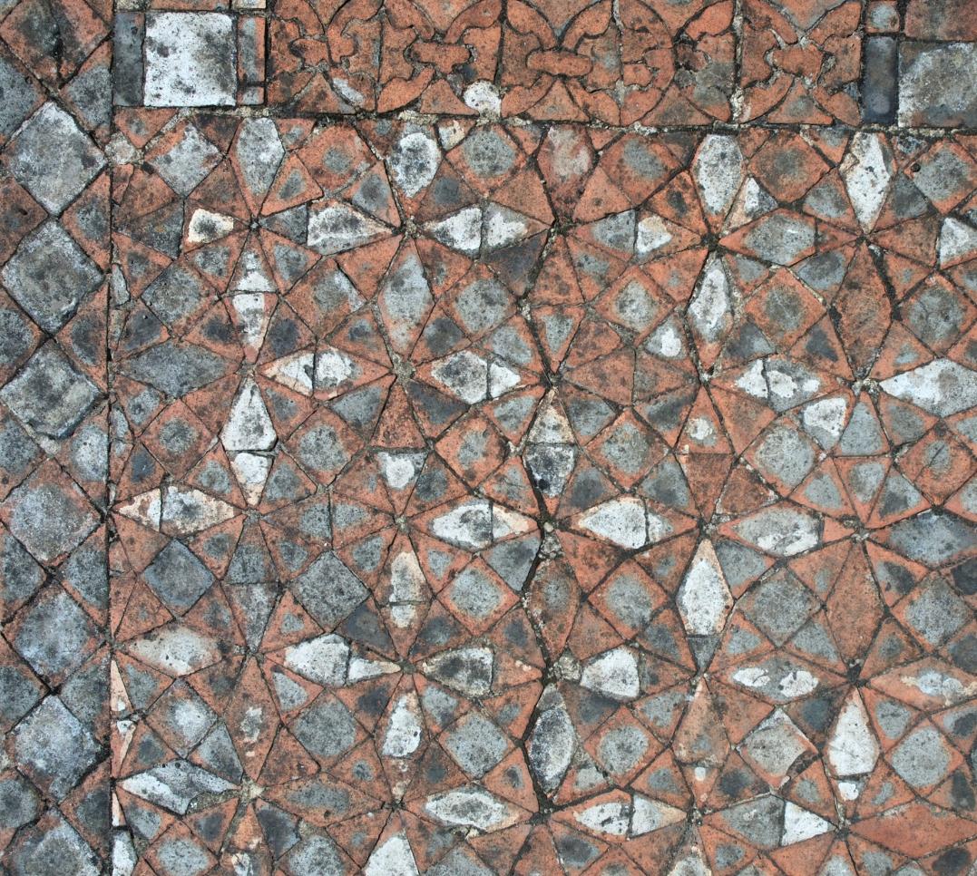 Sanctuary- Fountains abbey.jpg