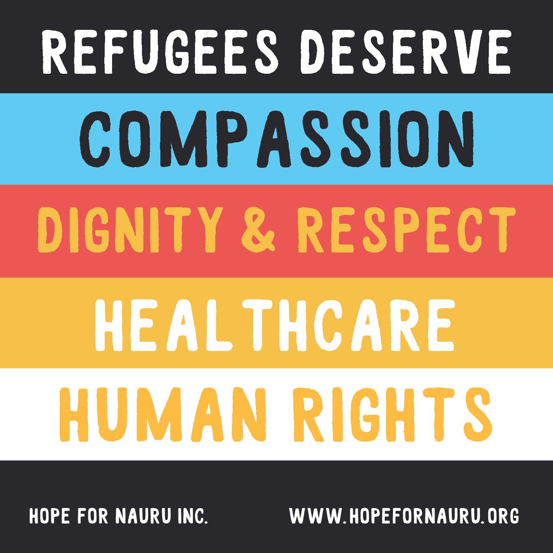 refugees-deserve-1.2.png