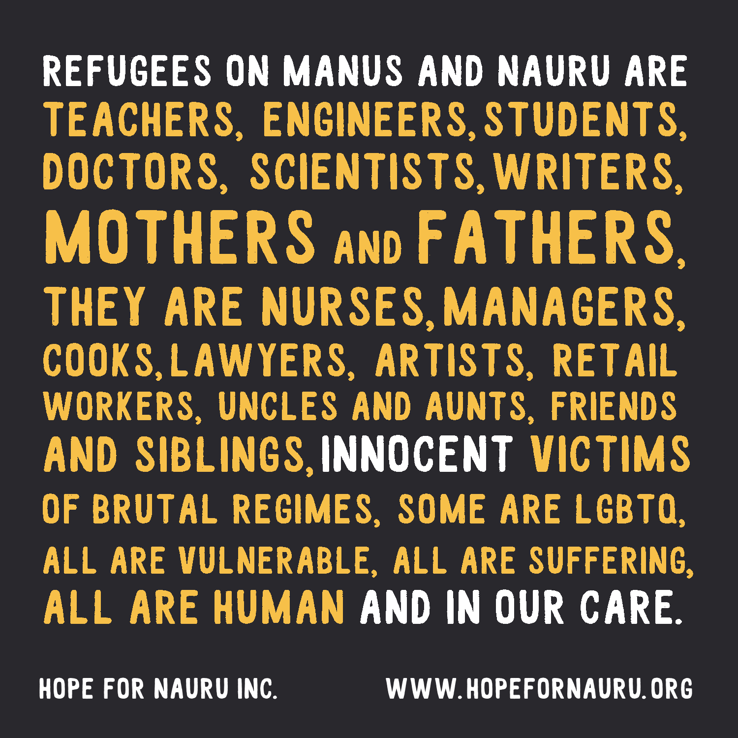 refugees-are-teachers.1.png