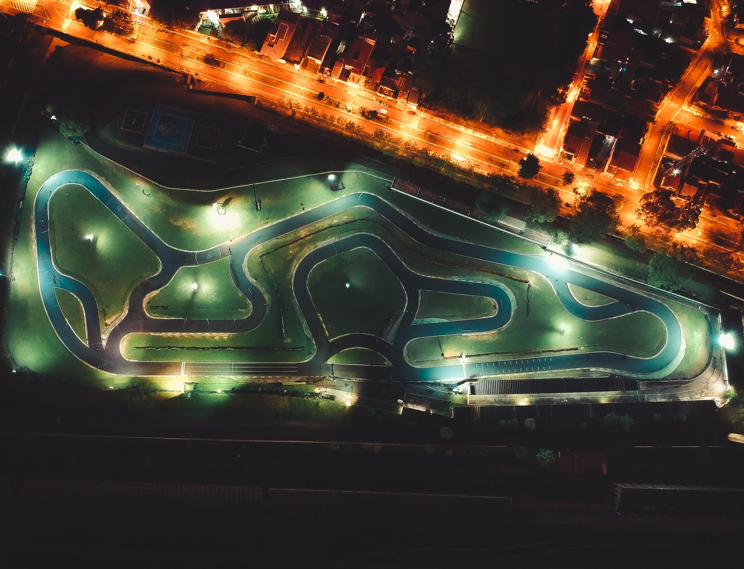 architecture-bird-s-eye-view-colors-1779484.jpg