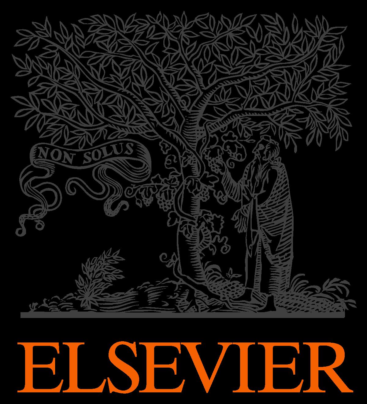 elsivier.png