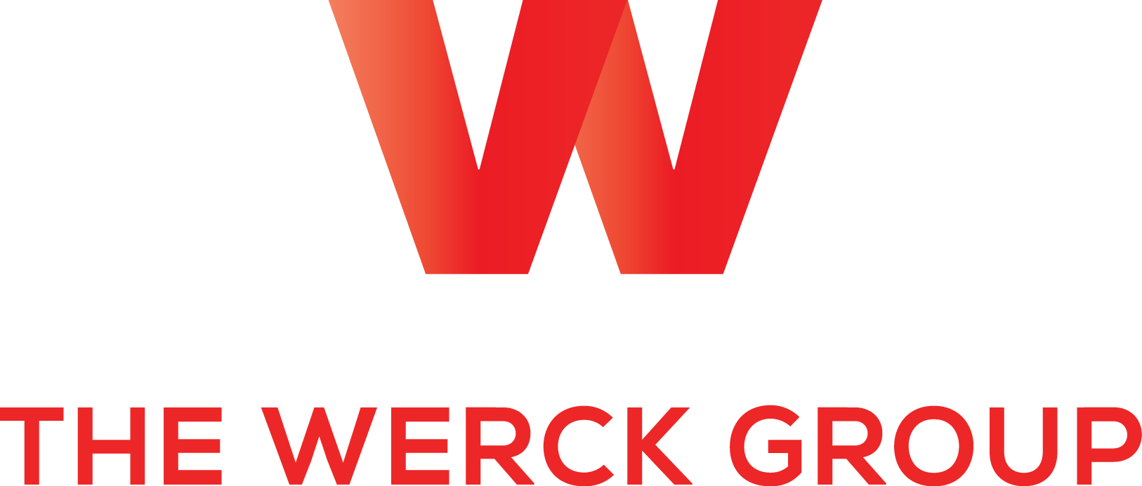 THE_WERCK_GROUP_LOGO.png