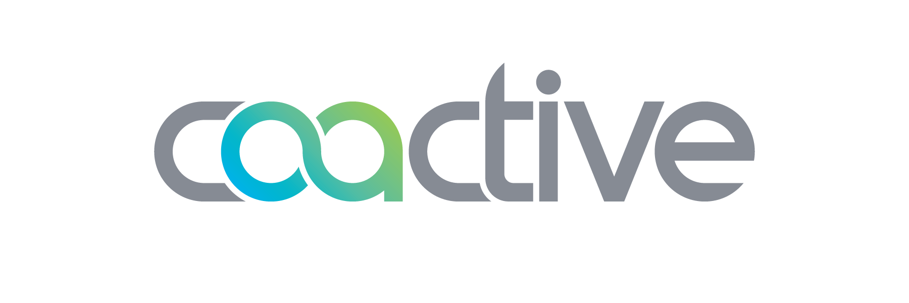 coactive_primary_logotype.png