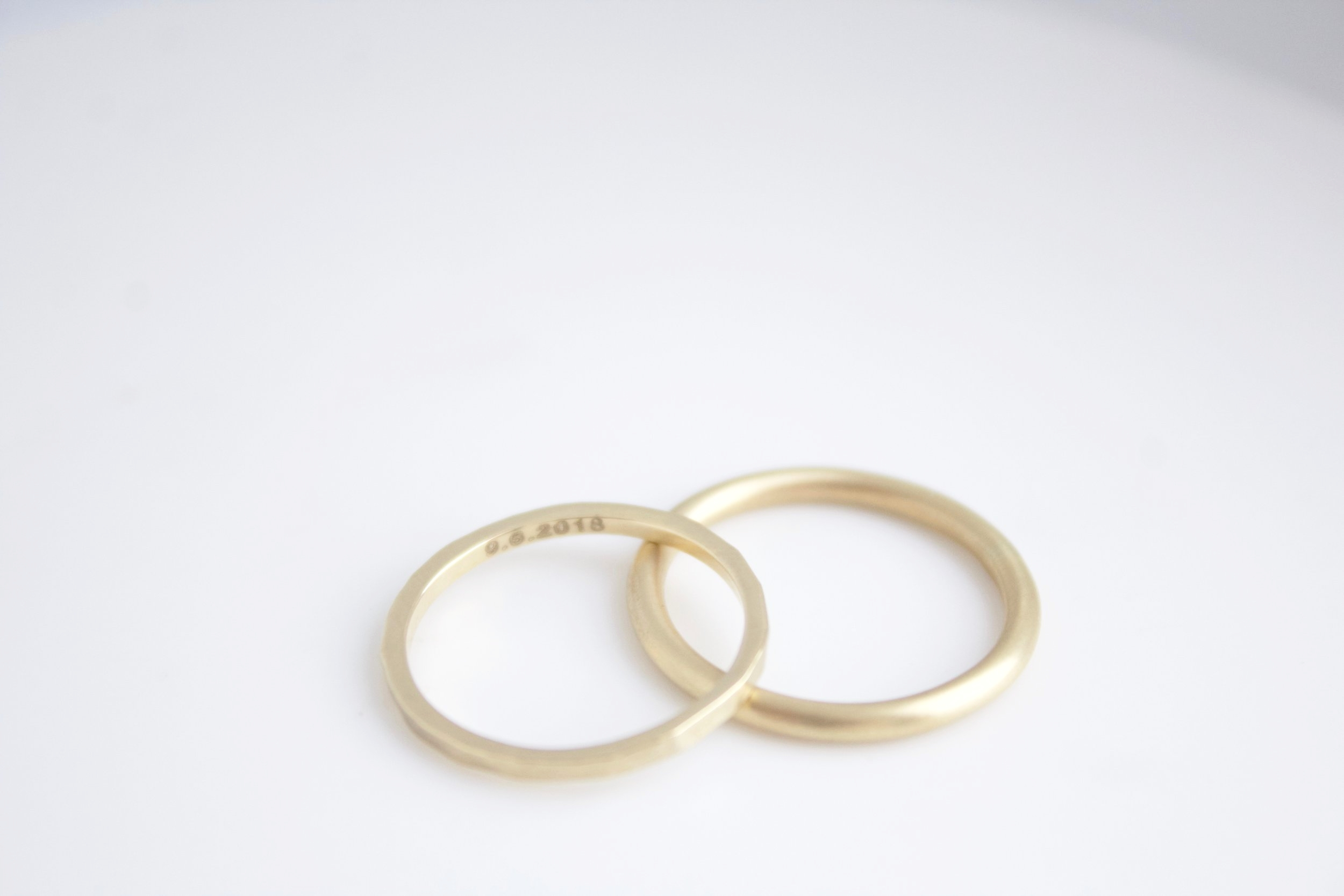 MARRIAGE - I DO