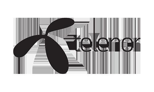 Telenor.png