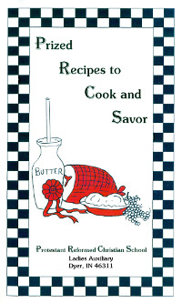 cook-book-cover-small.jpg