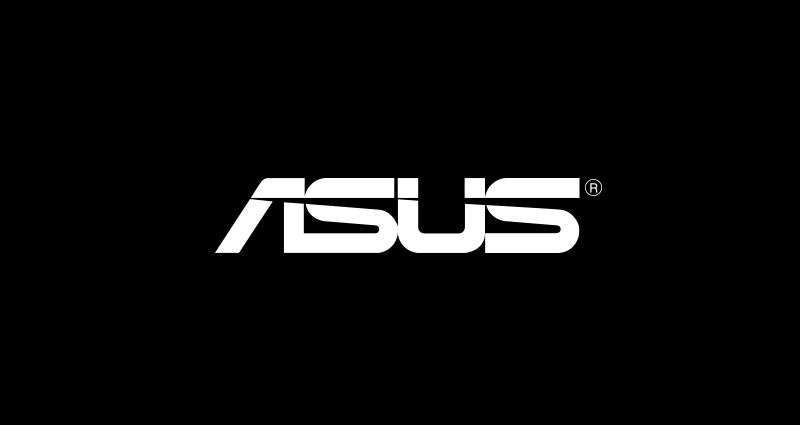 ASUS_Portfolio.png