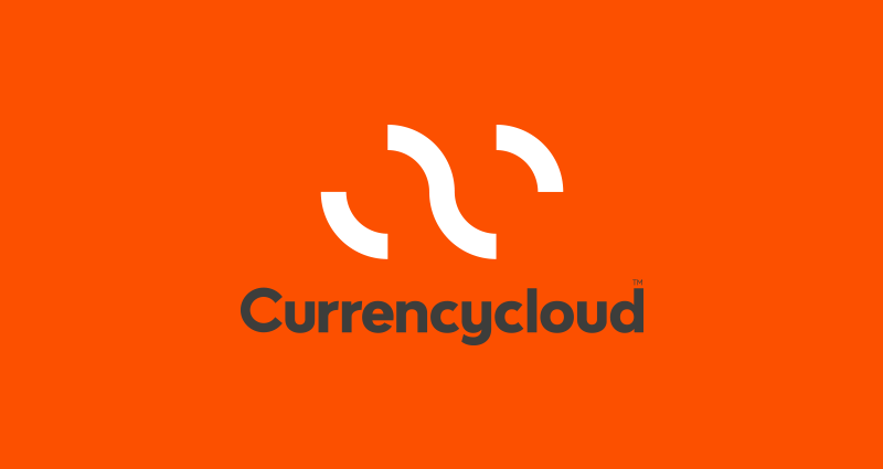 Currencycloud_Portfolio.png