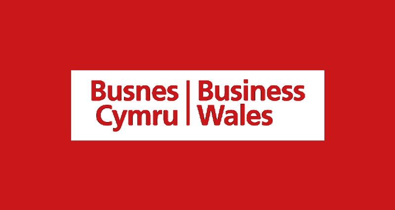BusinessWales_Portfolio_SQ.png