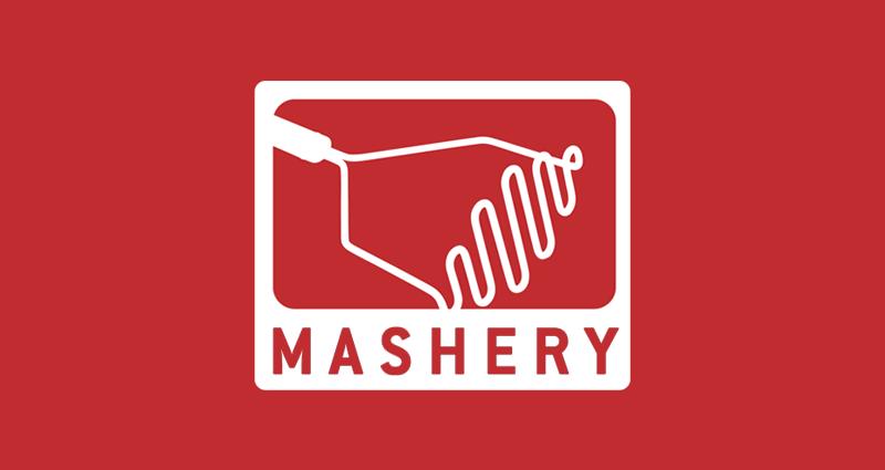 Mashery_Portfolio.png