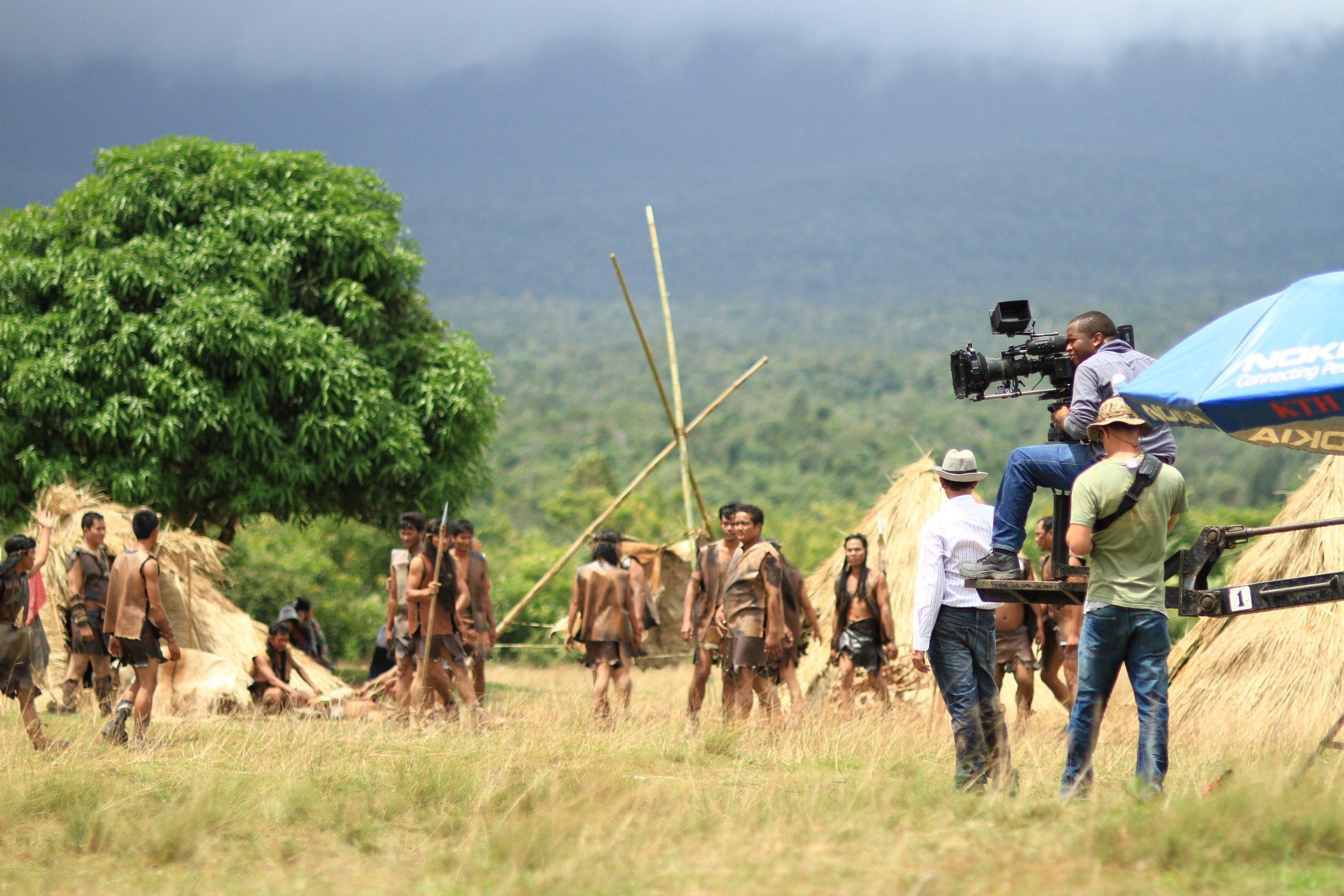 crew-field-filming-275977.jpg