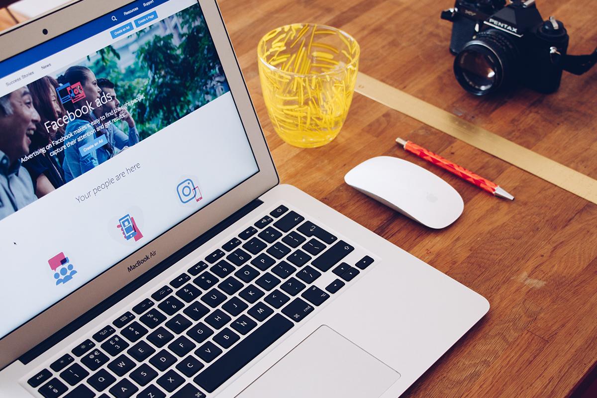 SocialMediaV2.jpg