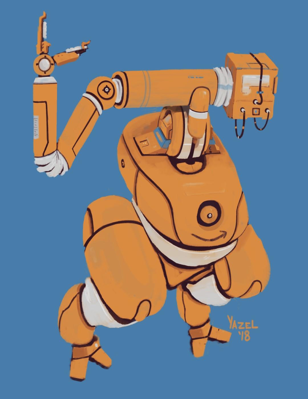 OrangeBot (Large).jpg