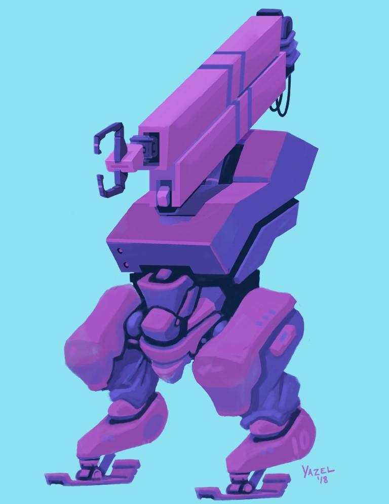 Purplebot_05 (Medium).jpg