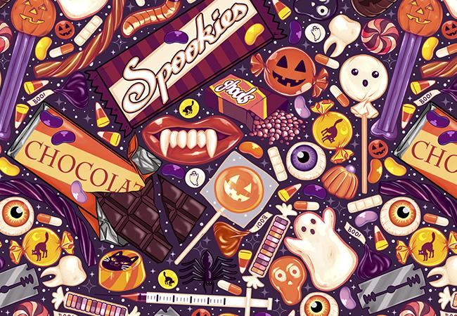 halloweenpreview1.jpg