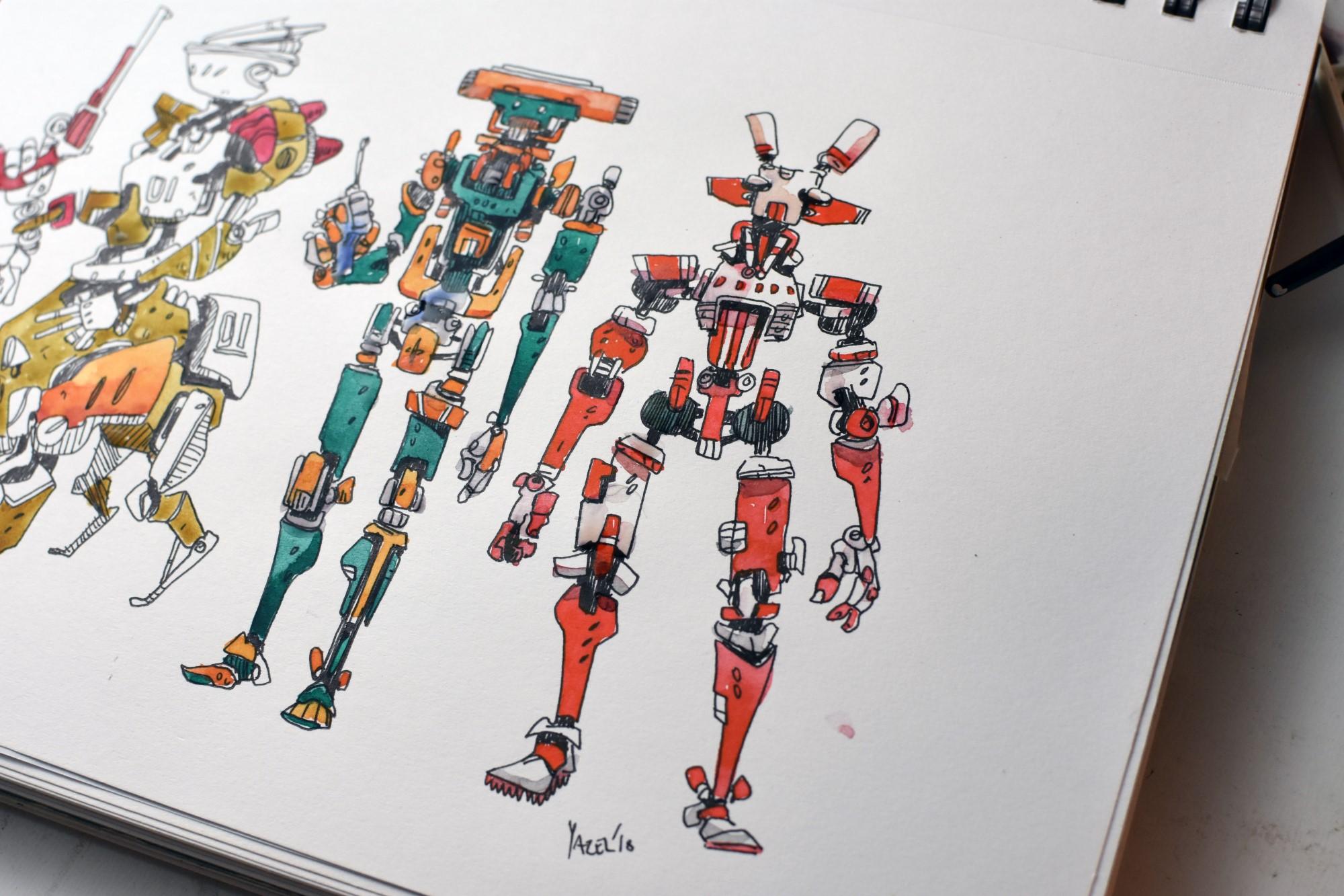 Sketchbook_2018_Robots_WC_004 (Custom).jpeg