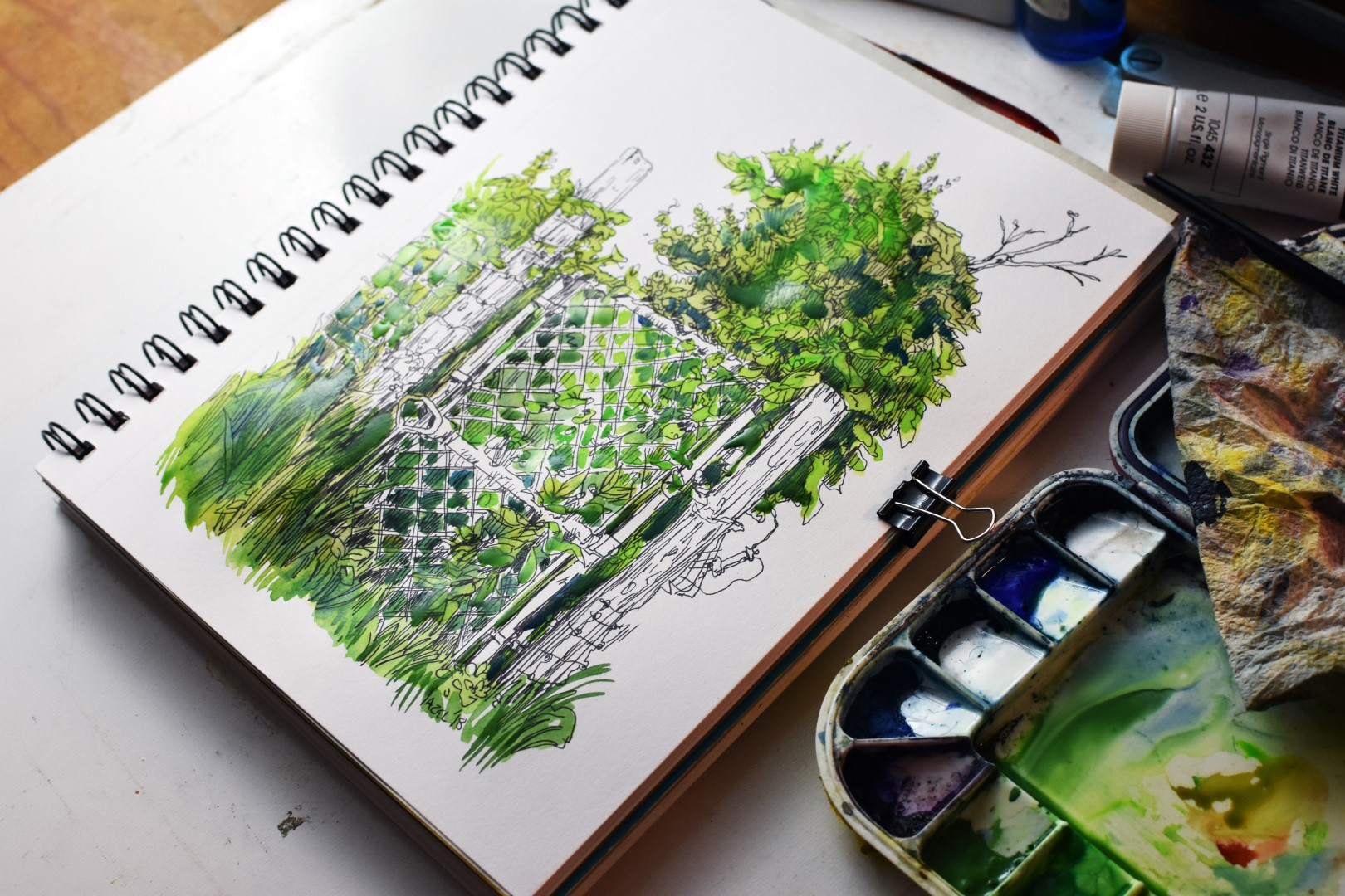 GardenGate_2018_01 (Large).jpg