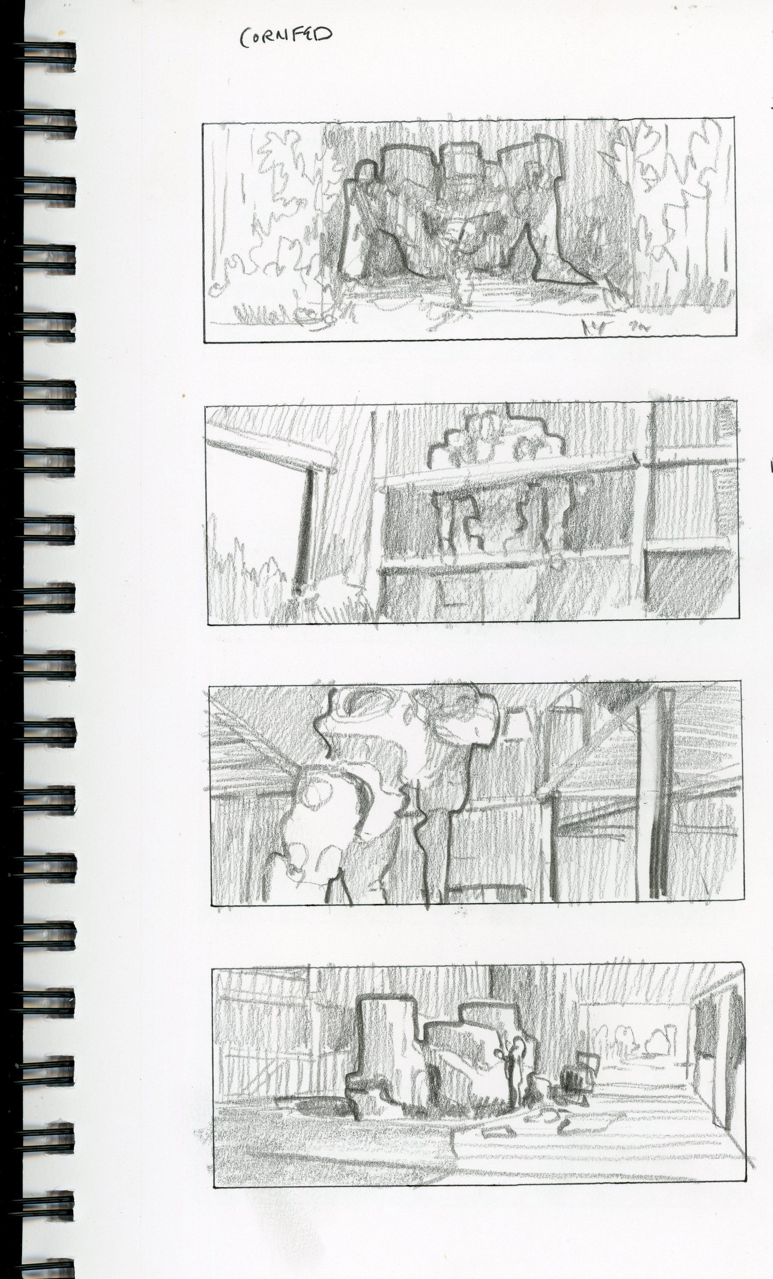 EYazel_Sketchbook_MayOct016_02.jpg