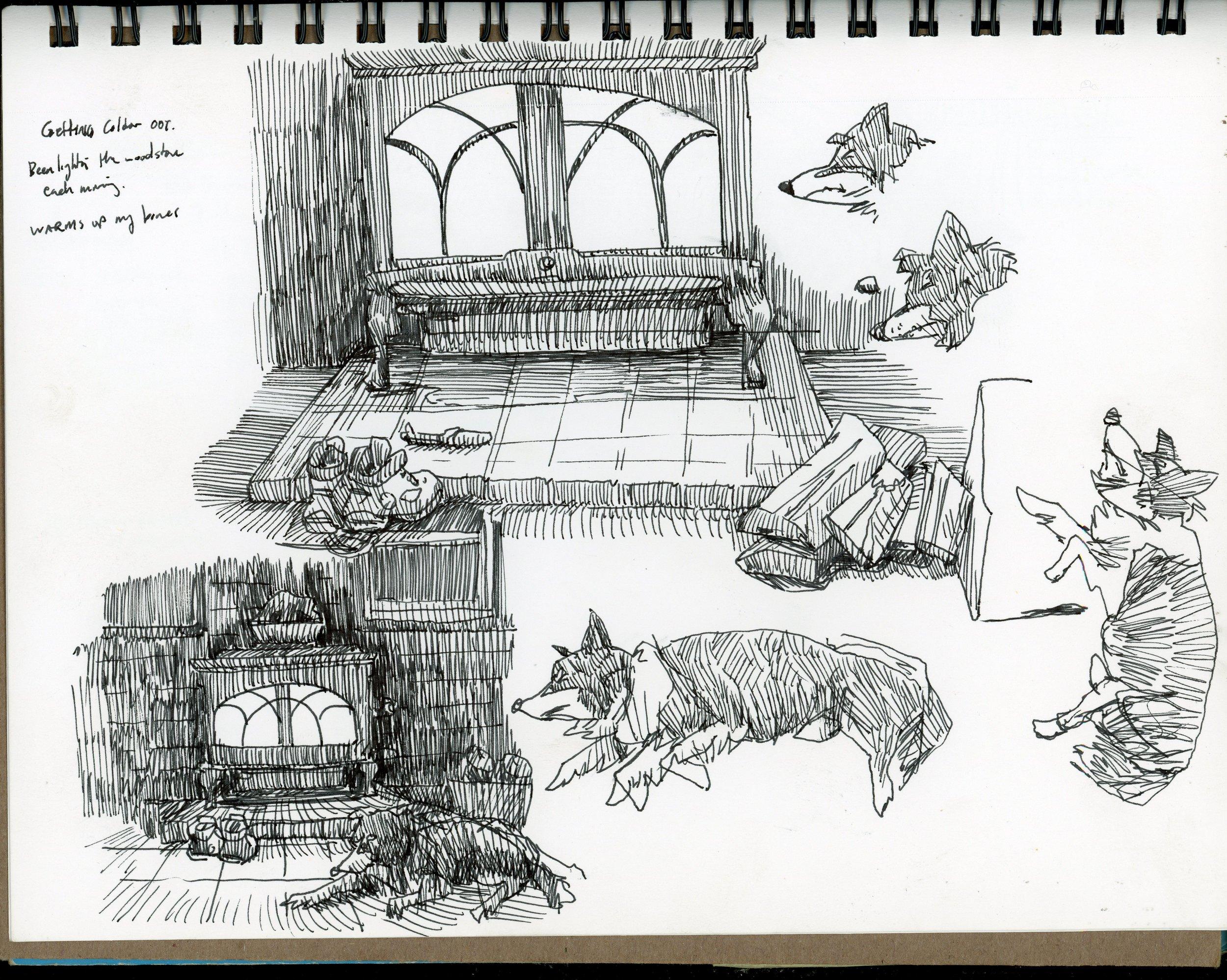 EYazel_Sketchbook_MayOct052.jpg