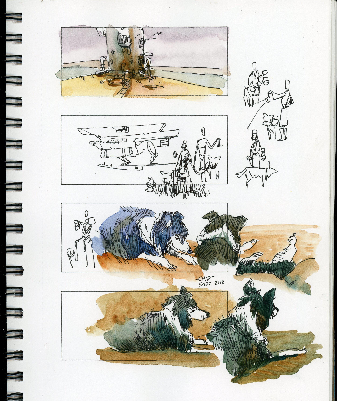 EYazel_Sketchbook_MayOct035.jpg