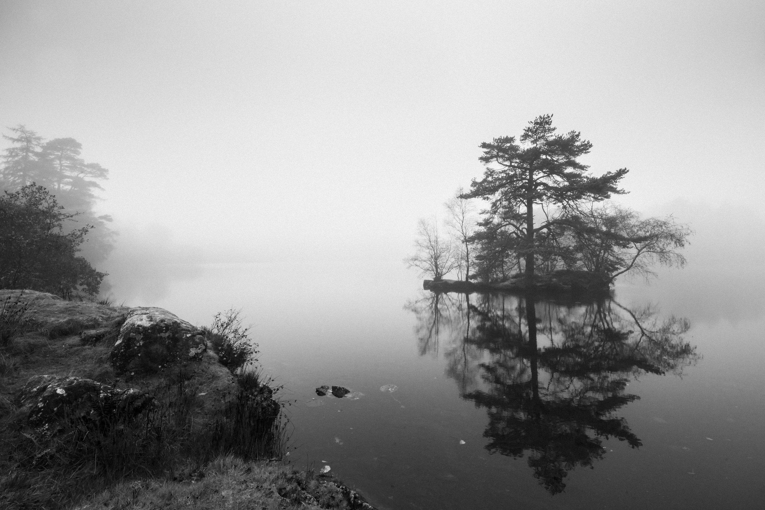Mist on the Water.jpg