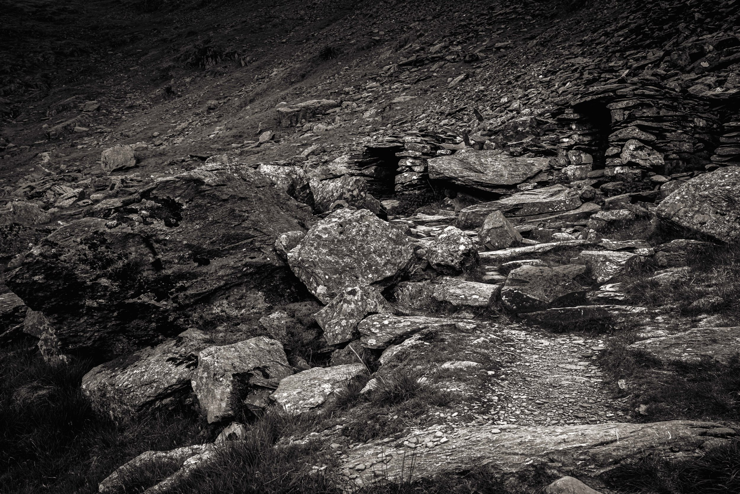 Stone Shelters.jpg