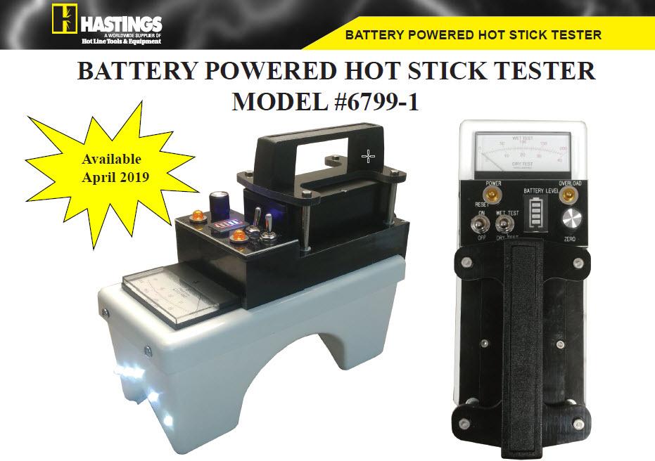 Hot Stick Tester.jpg