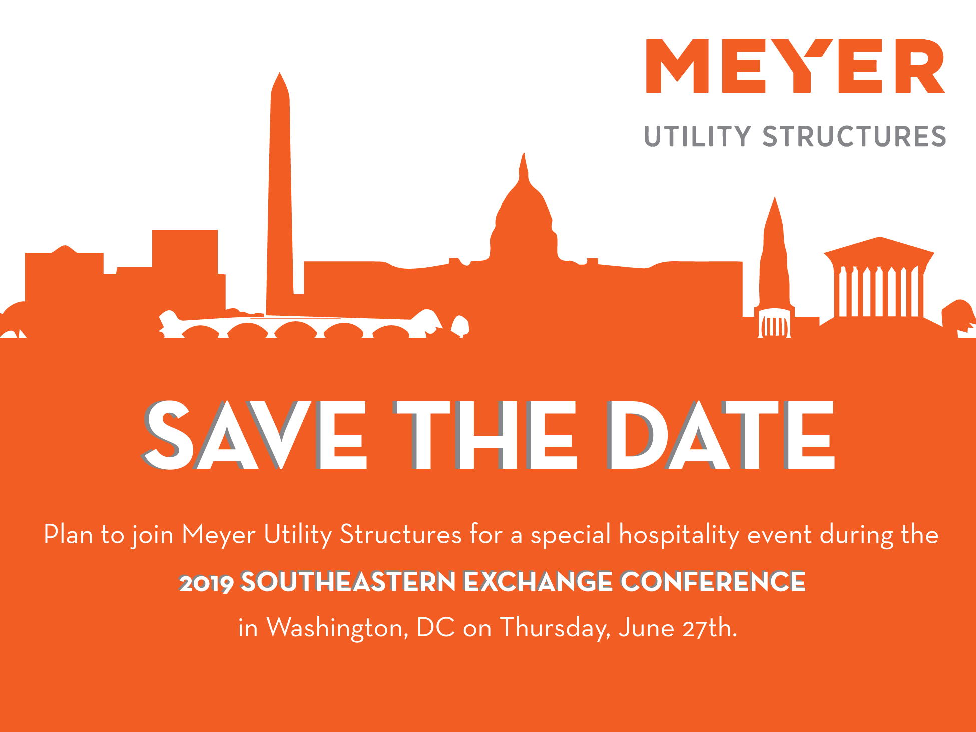 Save the Date_Meyer_SEE2019.png