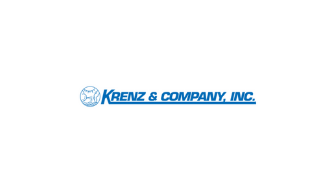 Krenz & Company, Inc.   Transformer Cooling Fans and Accessories.