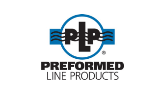 Preformed Line Products Company, Inc.   Transmission, distribution, and fiber optic products for support, protections, guying and dead-ending.