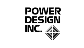 Power Design, Inc.   Fiberglass primary sectionalizing cabinets; Fuse and switching enclosures; Substation control buildings.