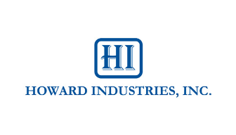 Howard   Distribution transformers, small and medium power substation transformers, network transformers, step-voltage regulators, pad-mounted junction enclosures, oil-filled junction cabinets, and transformer components.