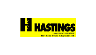 Hastings Fiber Glass Products, Inc.   Hot line tools and equipment.